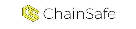 ChainSafe