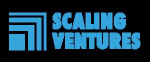 scaling ventures