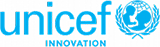 footer unicef logo